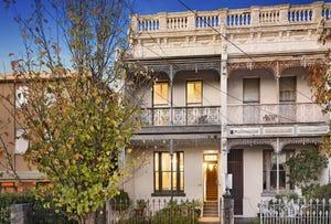 203 Montague Street, South Melbourne, Vic 3205