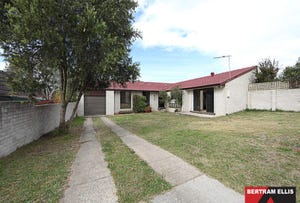 3 Sully Place, Chapman, ACT 2611