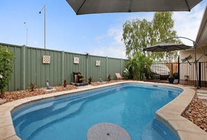 3/11 Hedley Place, Durack, NT 0830