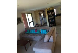 75 Scaphella Avenue, Mullaloo, WA 6027