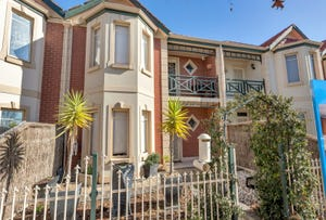 30 Hallett Boulevard, Allenby Gardens, SA 5009
