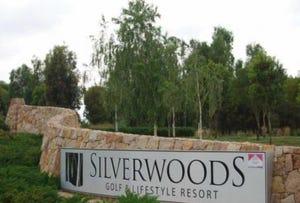 1022 Silverwoods Boulevard, Yarrawonga, Vic 3730