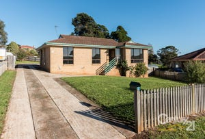 9 Banksia Crescent, East Devonport, Tas 7310
