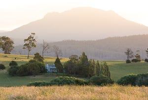 3535 Meander Valley Road, Westbury, Tas 7303