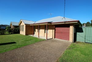 383 Wollombi Road, Bellbird, NSW 2325