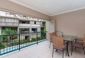 211/2 Rigg Street, Woree, Qld 4868