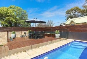 45 Denison Street, Rozelle, NSW 2039
