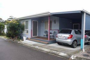 55 Rosella St,, Terrigal, NSW 2260