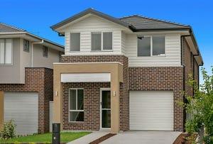 25 Glenholme Drive, Glenmore Park, NSW 2745
