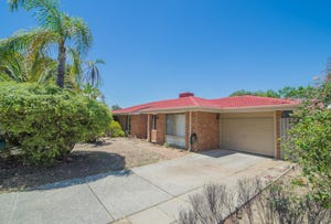 7 Silkpod Gardens, South Lake, WA 6164