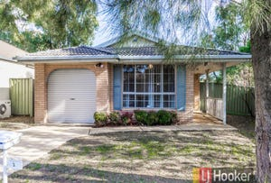 2 Pimelea Place, Rooty Hill, NSW 2766
