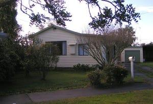 1 Alyn Court, Moe, Vic 3825
