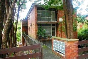 12/55 Shirley Road, Wollstonecraft, NSW 2065