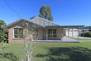 24 Cypress Street, Townsend, NSW 2463