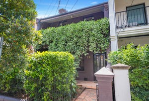 28 Station Street, Newtown, NSW 2042