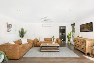 12 Mealey Street, Mudgee, NSW 2850