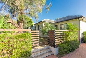 90 Leawarra Avenue, Barrack Heights, NSW 2528