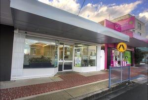 22 Ridge Street, Nambucca Heads, NSW 2448
