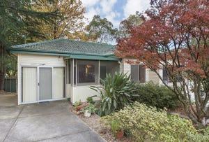 16 Singles Ridge Road, Winmalee, NSW 2777