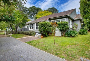 22 Gordon Road, Bowral, NSW 2576
