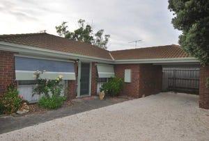 35 Kewarra Drive, Clifton Springs, Vic 3222