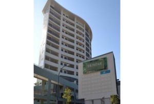 "382/12 Salonika St ""The Avenue"", Parap, NT 0820"