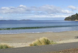 Unit 5/25 Osborne Esplanade, Kingston Beach, Tas 7050