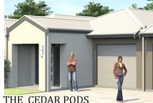 4/Lot 198 Cedarwood Grove, Blair Athol, SA 5084