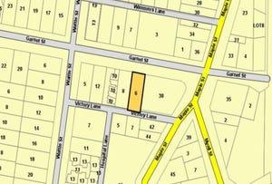6 Garnet Street, Cooroy, Qld 4563