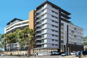 208-214 Parramatta Road, Homebush, NSW 2140