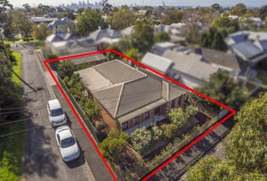 20 Railway Place North, Williamstown, Vic 3016