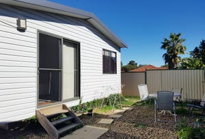 30A Marks Street, Chester Hill, NSW 2162