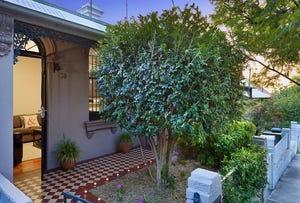 38 Day Street, Leichhardt, NSW 2040