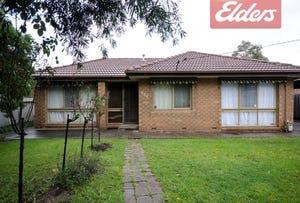 957 Pemberton Street, Albury, NSW 2640