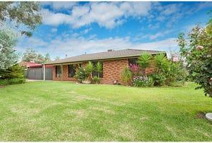 1 Lacebark Court, Thurgoona, NSW 2640