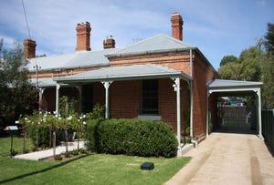 22 Morrisset Street, Bathurst, NSW 2795