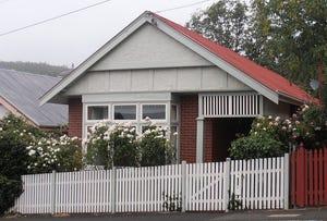 56 Grosvenor Street, Sandy Bay, Tas 7005
