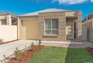 44 Brooker Terrace, Richmond, SA 5033