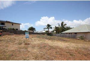 35 Miami Crescent, Pacific Heights, Qld 4703