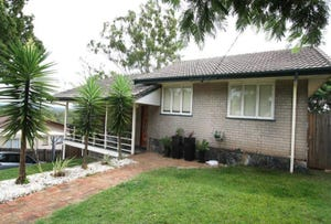 3 Flaxton, Acacia Ridge, Qld 4110