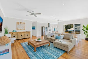 346 The Round Drive, Avoca Beach, NSW 2251
