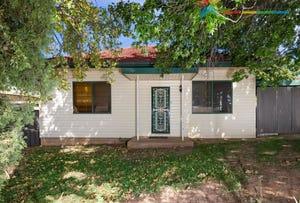 108 Fernleigh Road, Wagga Wagga, NSW 2650