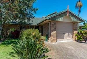 7/284 Oxley Drive, Coombabah, Qld 4216