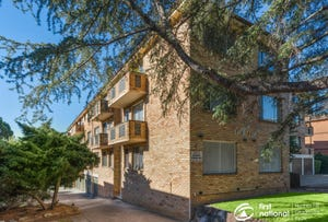 9/7 Curzon Street, Ryde, NSW 2112