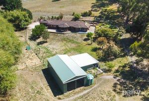 2 Gerrard Close, Legana, Tas 7277