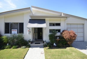16/2 Barneys Point Road, Banora Point, NSW 2486