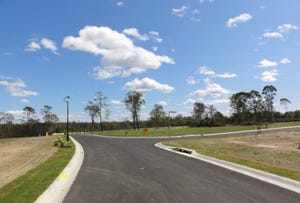 Lot 9 Buckley Road, Burpengary, Qld 4505