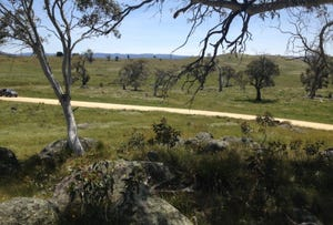 Lot 4 Gullies Road, Jindabyne, NSW 2627