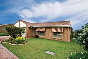 31/87-111 Greenway Drive, Banora Point, NSW 2486