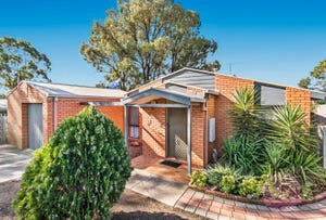 23 Howell Crescent, Kangaroo Flat, Vic 3555